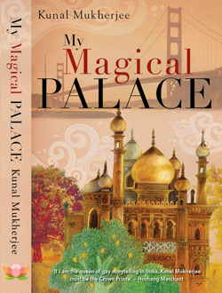 My-Magical-Palace-Kunal-Book