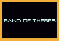 Band-of-Thebes