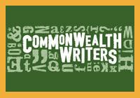 Commonwealth-Writers