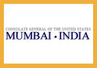 Consulate-India