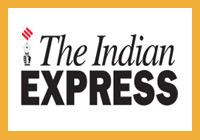 India-Express-press