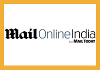 Mail-Online-Today-India