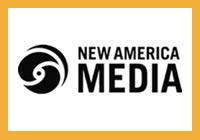 New-America-Media
