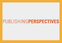 Publishing-Perspectives