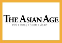 The-Asian-Age-Press