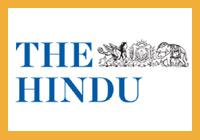 The-Hindu-Press