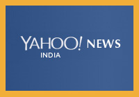 YahooIndia