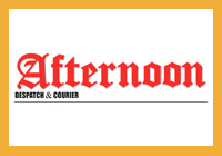 afternoon-press