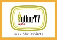 author-tv-press