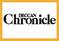 deccan-chronicle=press