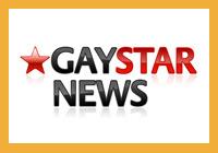 gaystarnews-press
