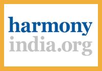 harmony-india-press