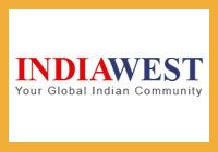 india-west-press