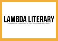lambada-literary-press