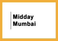 midday-mumbai