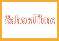 sahara-time-press