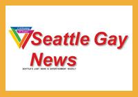 seattle-gay-news-press