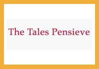 tales-prensieve-press
