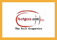techgloss-press