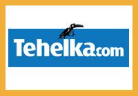 tehelka-press