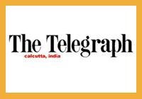 the-telegraph-press