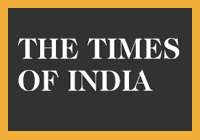 the-times-india-press